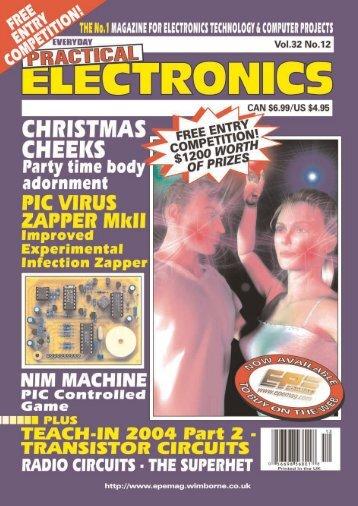 elektro/EPE/2003/EPE 2003-12.pdf