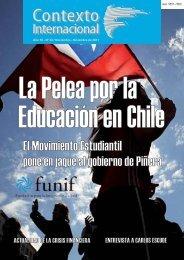 contexto internacional 032.pdf - Fundamentar