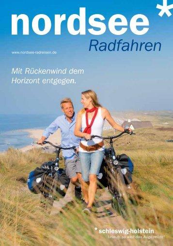 3 - Urlaub in Schleswig-Holstein