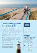 3 - Urlaub in Schleswig-Holstein - Seite 2