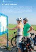 3 - Urlaub in Schleswig-Holstein - Seite 4