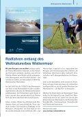 3 - Urlaub in Schleswig-Holstein - Seite 5