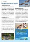 3 - Urlaub in Schleswig-Holstein - Seite 6