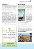 3 - Urlaub in Schleswig-Holstein - Seite 7