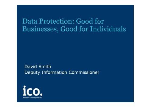 Welcome-and-keynote-address-David-Smith-ICO