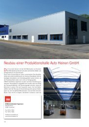neu architektur layout - Strick Architekten.de