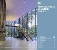 Summary-tables.pdf 408KB May 16 2011 11:31:15 AM
