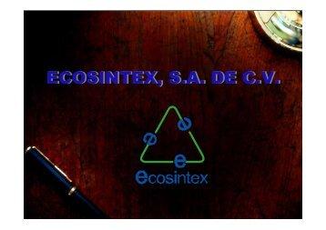 kof - ecosintex