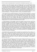 Die Waräger - Burg Assum - Seite 2