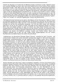 Die Waräger - Burg Assum - Seite 5