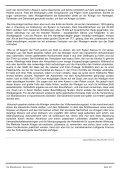 Die Waräger - Burg Assum - Seite 6