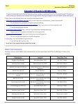 January 2012 draft - Advanced Clinical Practice - Page 2