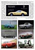 edizione n° 13 Anno 2012 - Benaco Auto Classiche - Page 3