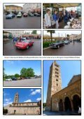 edizione n° 13 Anno 2012 - Benaco Auto Classiche - Page 4
