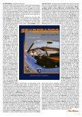 edizione n° 13 Anno 2012 - Benaco Auto Classiche - Page 5