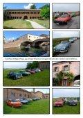 edizione n° 13 Anno 2012 - Benaco Auto Classiche - Page 6