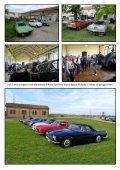 edizione n° 13 Anno 2012 - Benaco Auto Classiche - Page 7