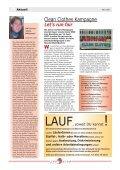 Let's run fair! - OneWorld - Seite 2