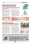 Let's run fair! - OneWorld - Seite 7