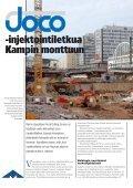 MK tänään (896 KB) pdf - Muottikolmio Oy - Page 2