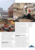 MK tänään (896 KB) pdf - Muottikolmio Oy - Page 3