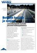 MK tänään (896 KB) pdf - Muottikolmio Oy - Page 4