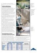 MK tänään (896 KB) pdf - Muottikolmio Oy - Page 5
