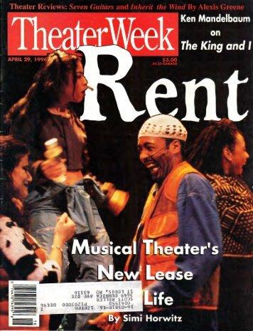 rent-theaterweek