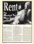rent-theaterweek - Page 3