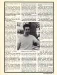 rent-theaterweek - Page 4