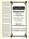 rent-theaterweek - Page 6