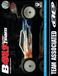 B44.1 Manual and Catalog 10 11 2010.indd - Petit RC