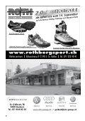 Clubnachrichten - SAC-Rorschach - Seite 6