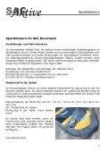 Clubnachrichten - SAC-Rorschach - Seite 7