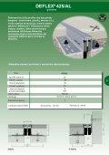 deflex® stf 60 - Plantas - Page 6