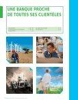 rapport annuel - Crédit Agricole Loire Haute Loire - Page 4
