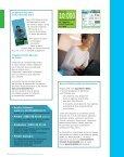 rapport annuel - Crédit Agricole Loire Haute Loire - Page 6