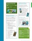 rapport annuel - Crédit Agricole Loire Haute Loire - Page 7