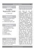Riedelberg- - FSV Schlierbach - Seite 3