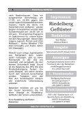Riedelberg- - FSV Schlierbach - Seite 4