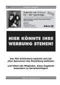 Riedelberg- - FSV Schlierbach - Seite 6