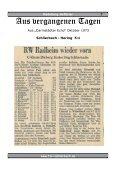 Riedelberg- - FSV Schlierbach - Seite 7