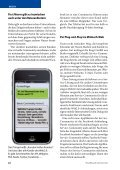 Kunden helfen Kunden - CallCenter PROFI - Page 3