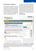 Kunden helfen Kunden - CallCenter PROFI - Page 4