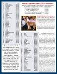 The Alpaca Lifestyle - Magical Farms Alpacas - Page 2