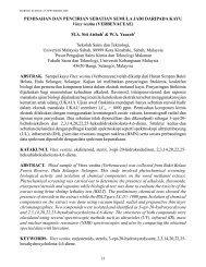 MA Siti Aishah.pdf - SST - Sekolah Sains & Teknologi - Universiti ...