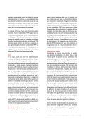 rapport - Page 7