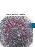 Weinbau - Seite 7
