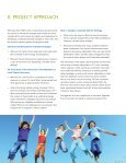 The Promise of Citywide Charter Strategies - National Alliance for ... - Page 6