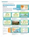 INCENTIVOS - Page 6